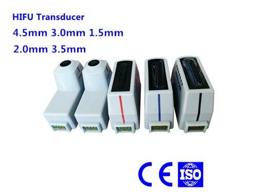 Cilindro Neumática Rosca 1PCS 10 Mm x 10 mm sola acción Tornillo De Aire-En Directo