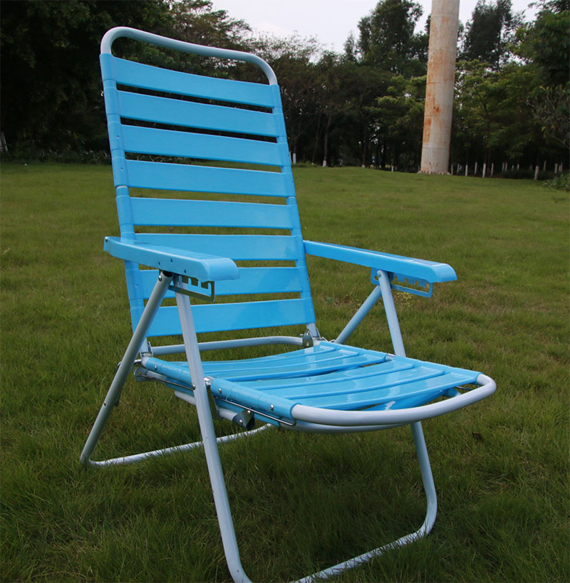Online Buy Wholesale folding plastic beach chairs from ...