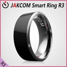 Jakcom Smart Ring R3 Hot Sale In Answering Machines As Watches Mercedes Cart Watch Aa Battery Fan