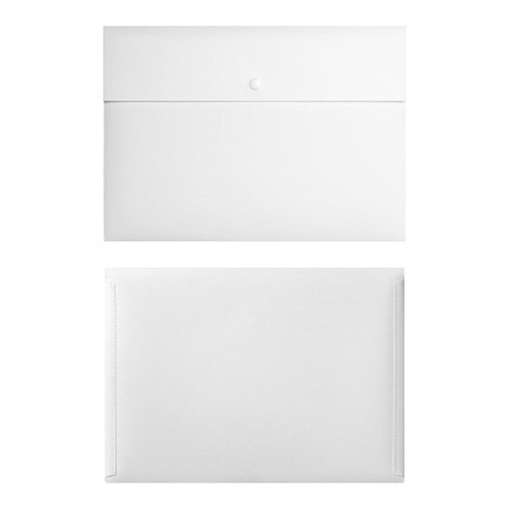 Waterproof  Expansion Business File Folder Pocket Manage Documents Holder Large Capacity High Quality