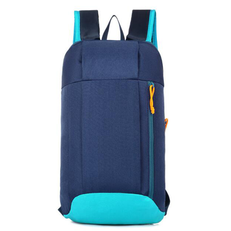 Popular Small Ski Backpack-Buy Cheap Small Ski Backpack lots from ...