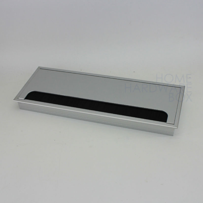 Online get cheap table top socket for Cheap table top