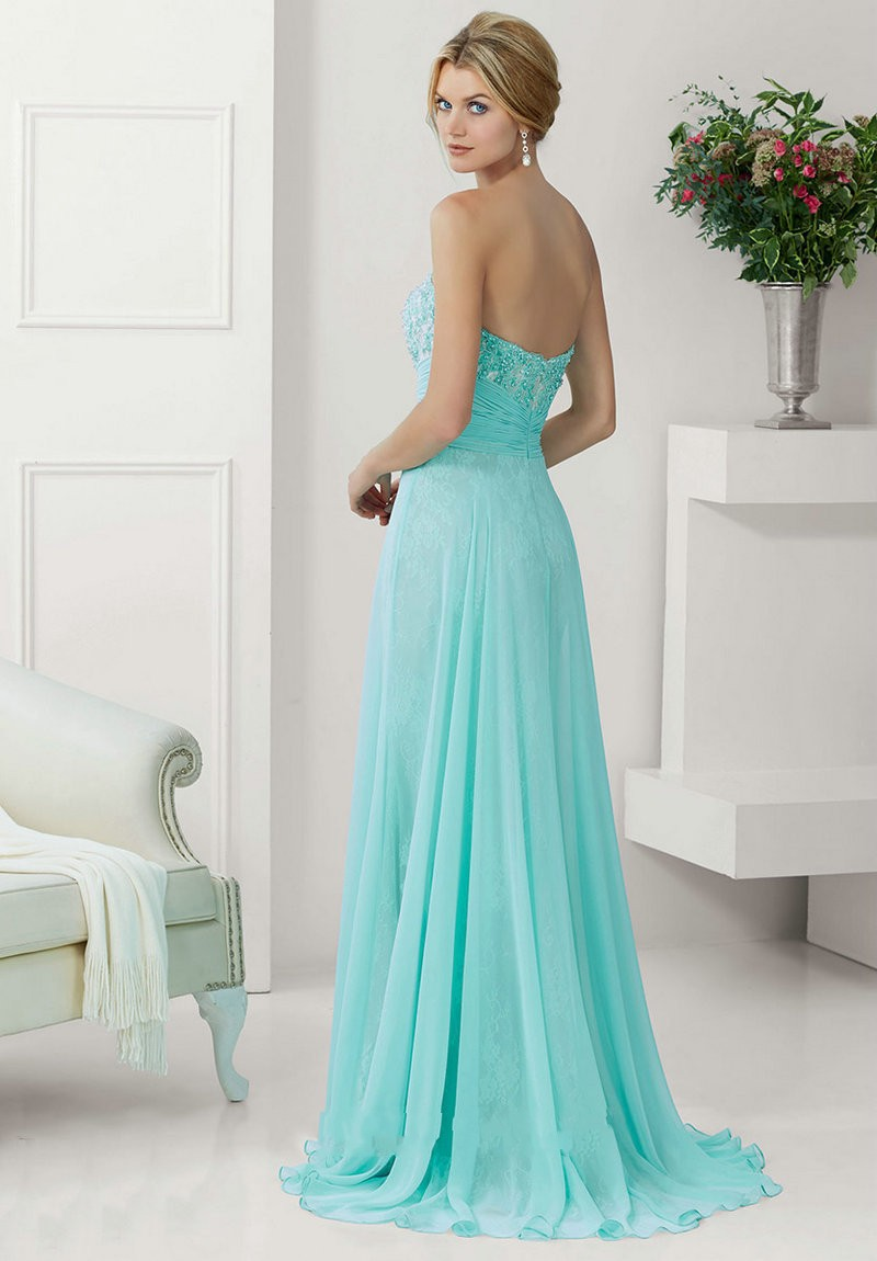 Famous Long Dresses With Jackets Mother Of The Bride Ornament - All ...