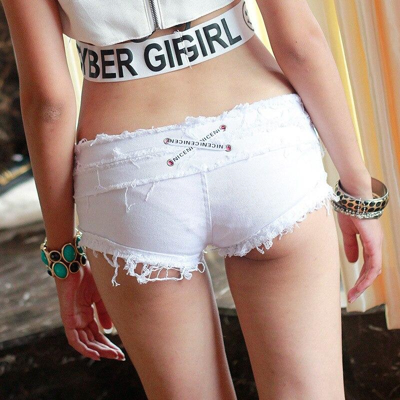Super short shorts pictures