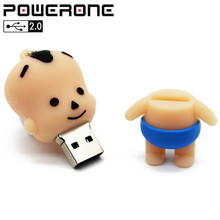 USB flash drive memory Stick Pendrive 4gb 8gb 16gb 32gb