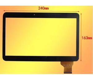Nuevo para tableta 10,1