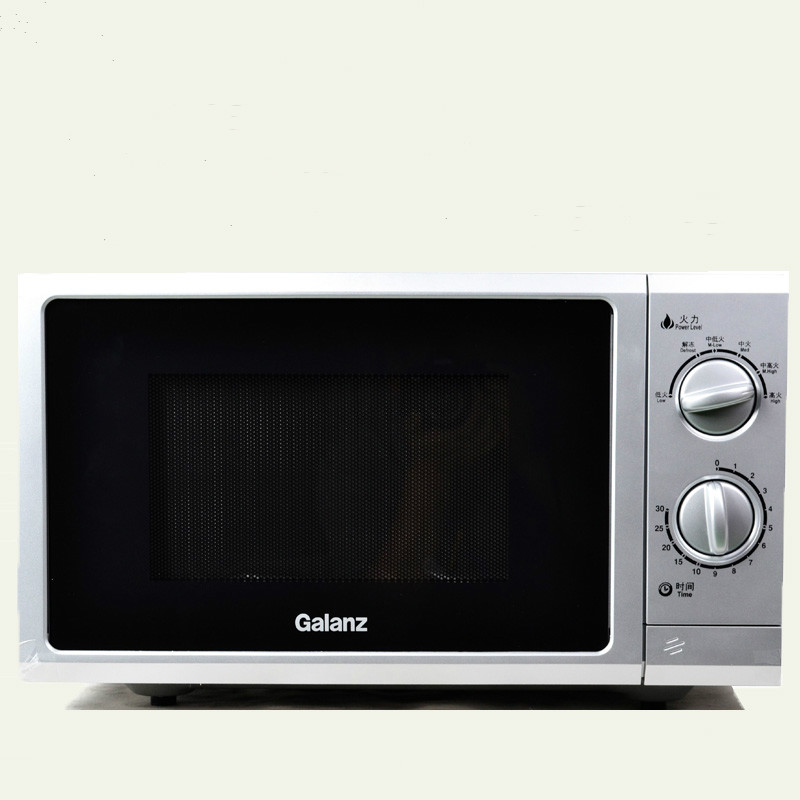 Convection oven Light wave Microwave oven family business use Rapid heating thaw Steaming oven Mechanical barbecue
