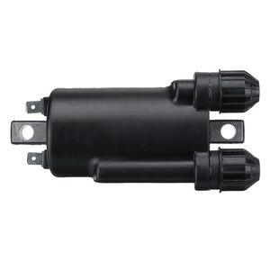 Image 4 - Ignition Coil External For Honda CA/CB/ CBR/GL/NT/PC/ST/VF/VT 1965 2013