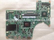 For Lenovo U310 LZ7 Integrated laptop font b motherboard b font I3 2367U processor DA0LZ7MB8E0 SLJ8C