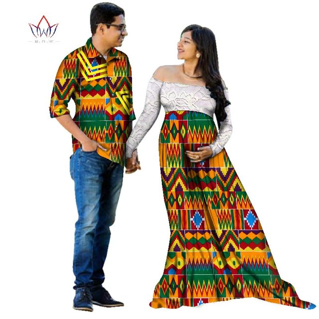 2fe580688f9fc Maternity Lace Dress 2019 Pregnancy Clothes Pregnant Women Lady Elegant  Vestidos Maternity and men shirt Lace Dresses BRW WYQ77