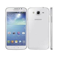 Unlocked Samsung Galaxy Mega 5.8 i9152 CELL Phone 1.5GB/8GB 8.0MP 3G-WCDMA Refurbished cellphone