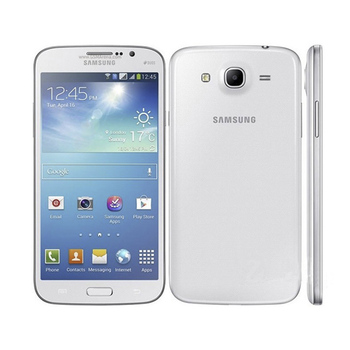 Unlocked Samsung Galaxy Mega 5.8 I9152 Mobile Phone 1.5Gb/8Gb 8.0Mp Refurbished Cellphone Beyound Tech/hoodmat.com
