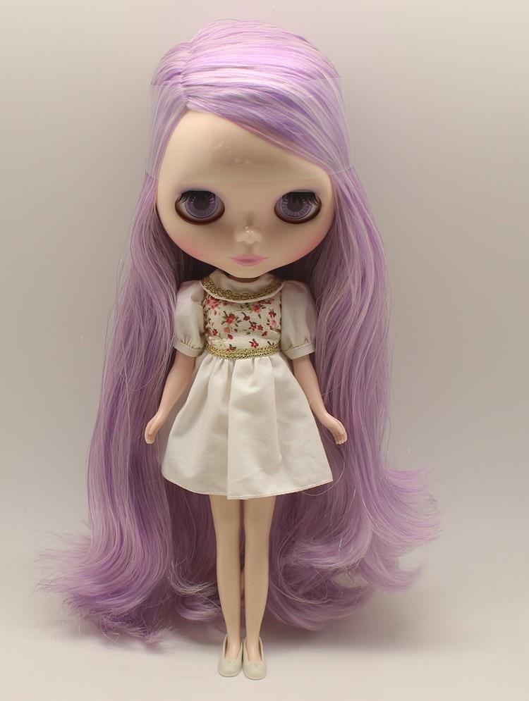 Neo Blythe Doll Suit 4