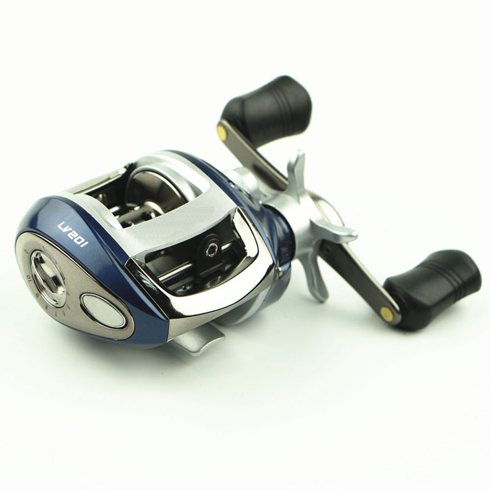 Buy baitcasting reel fishing reels for Baitcasting fishing reels