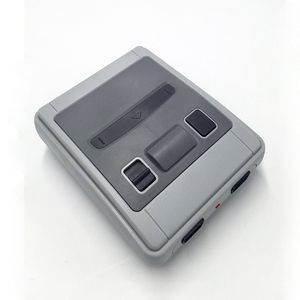 Image 4 - Hdmi 621 jogos infância retro mini clássico 4 k tv hdmi 8 bits console de jogos de vídeo jogador de jogos handheld