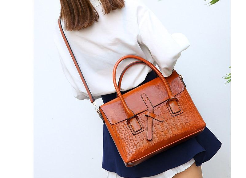 women briefcase bag female shoulder bag women handbags_11