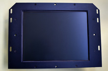 A61L-0001-0074 compatible LCD display 14 inch for CNC machine replace CRT monitor,HAVE IN STOCK