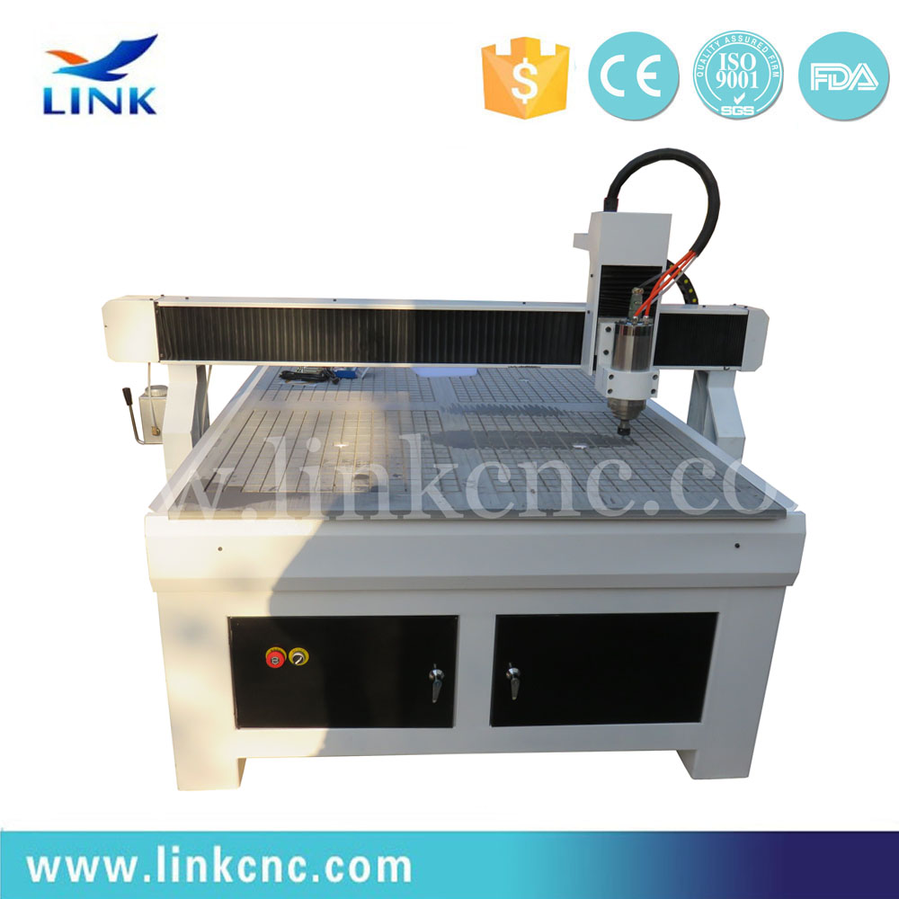 Enjoyable Made In China Used Cnc Router For Sale Craigslist 1224 In Download Free Architecture Designs Rallybritishbridgeorg