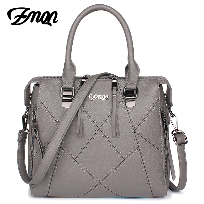 zmqn bolsas femininas de marcas Material Principal : Plutônio
