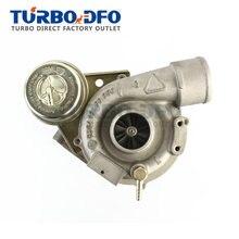 Турбокомпрессор KKK 5303 988 0005 турбина полная турбина для VW Passat B5 1,8 T AEB 150 hp 1996-2000 058145703LX 058145703H