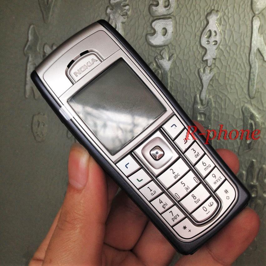 6230i original nokia 6230i phone 2g gsm unlocked arabic english rh aliexpress com nokia 6230i manual pdf nokia 6230i manual pdf