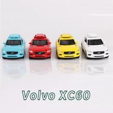 Jouet Des Voitures Volvo Promotion Achetez VpGqSUMz