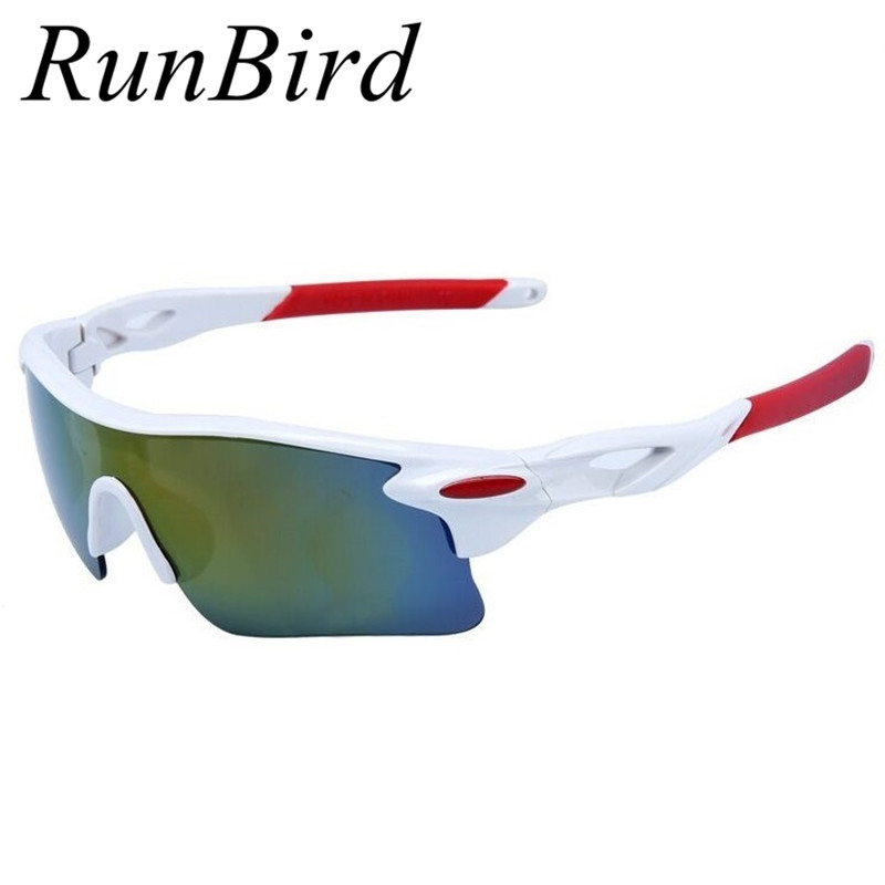 discount mens sunglasses  Online Get Cheap Discount Mens Sunglasses -Aliexpress.com ...