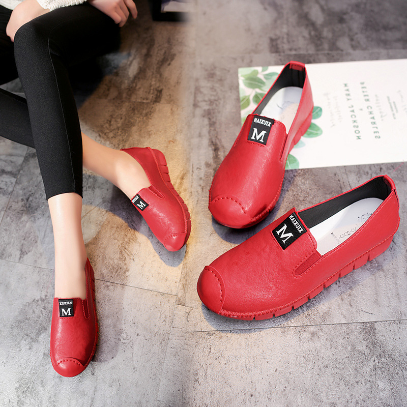 Buy shoe one direction and get free shipping on AliExpress.com 640b550c2d