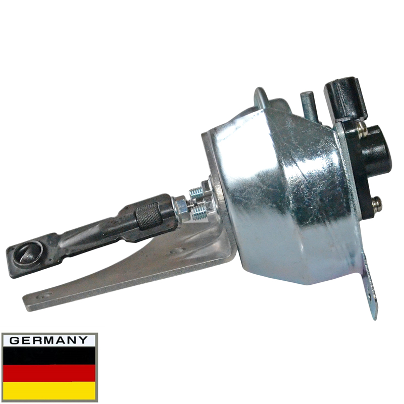 AP02 Turbocharger Actuator For Citroen C4 Fiat Scudo For Ford S/C-Max Focus Galaxy Kuga Mondeo for Peugeot 307 cc 308 407 sw