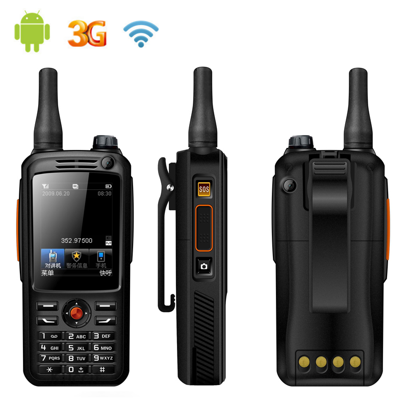 F22 Android Walkie Talkie Two Way Radio 10km Long Range Ham Rhaliexpress: Ham Radio Gps At Gmaili.net