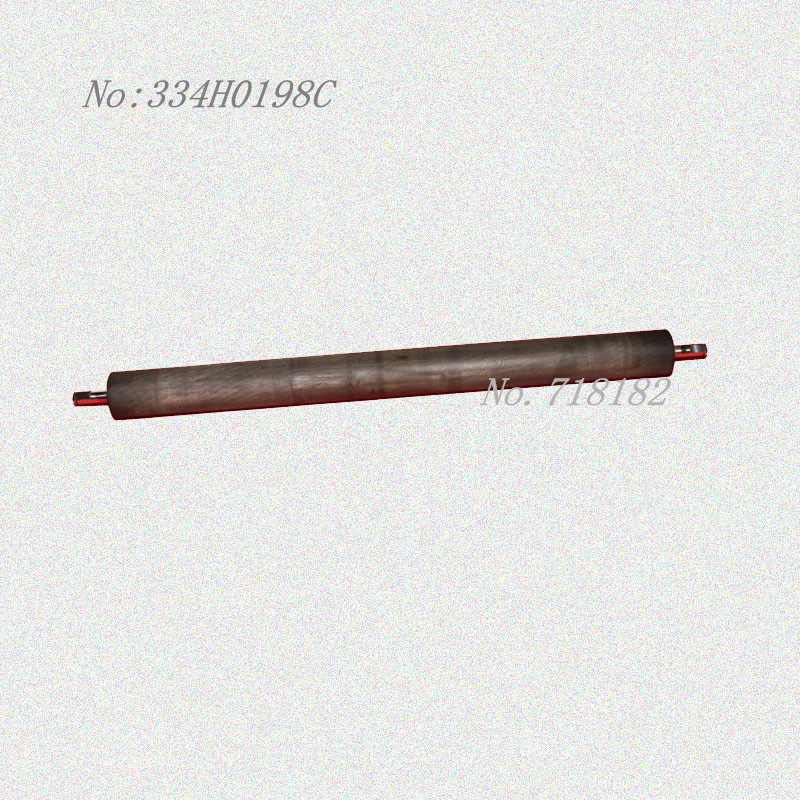 Fuji minilab Wheel roller 334H0198C Used to disassemble parts spare accessories part 350 370 355 375