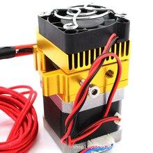 12V MK9 Extruder Kit for Anycubic