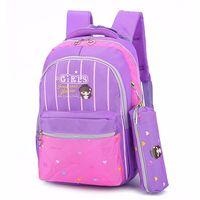 cute children school bags orthopedic backpack kids elementary backpack girls baby schoolbag backpack bookbag mochila rugzak kids