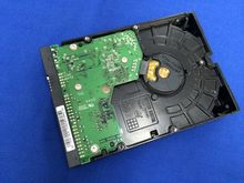 Q1271-69751 FOR DesignJet 4000 4000PS HDD hard disk drive IDE plotter parts Free shipping