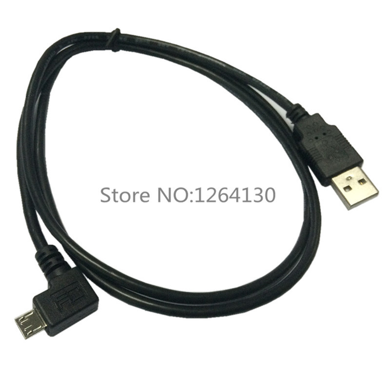 1M 3FT 1.5M USB A Male to Micro USB 90 Degree Cable Charging data for SDD Call Phone Samsung Galaxy LG HTC Right angle Cord usb 2 0 male to micro usb right angle data charging cable for samsung xiaomi light grey 1m
