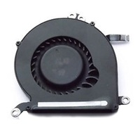 New Laptop CPU Cooling Fan For Apple MacBook Air 13 A1369 2010 2011 A1466 2012 922