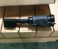 X5 용 정품 oem 전면 오른쪽 공기 스프링 및 스트럿 어셈블리 37116761444/37116757502