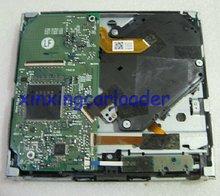 Mecanismo DVD DVS-7153V DVS-7150V Dvs-7152v para VW Opel Insignia Ford OEM Blaupunkt áudio de navegação do carro/KDP-1c