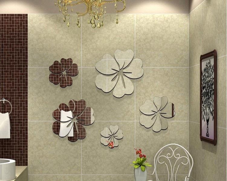 Bricolage A La Maison. Perfect La Mtamorphose De Mon Balcon With