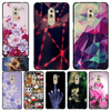 Ultra Thin Cover For Huawei Honor 6 X/Mate 9 Lite Soft Silicone Back Cover For Huawei Honor 6X/Mate9 Lite TPU Phone Cases Covers
