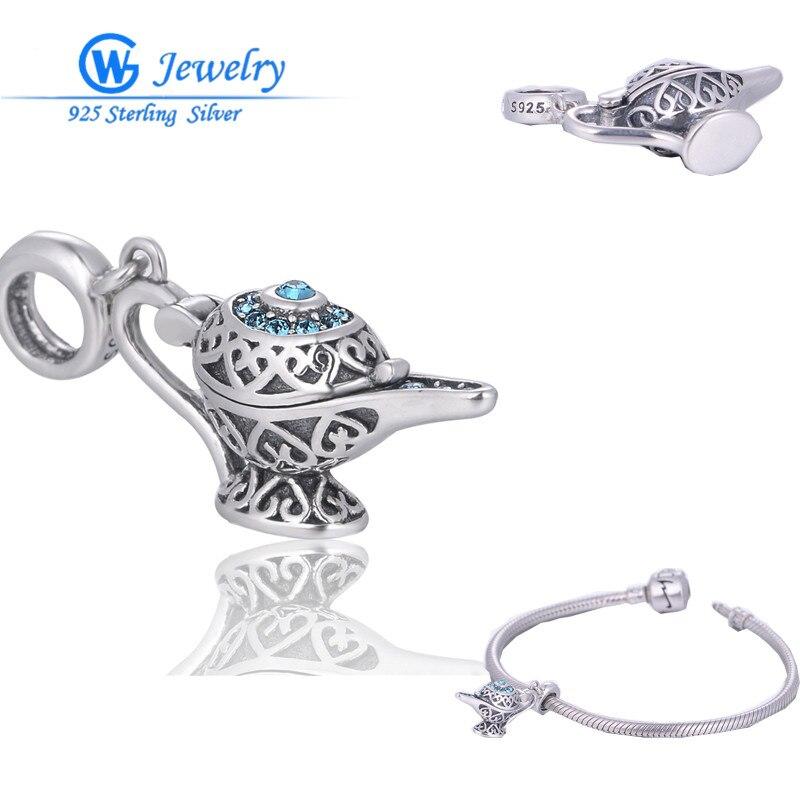 Charms Balls fit Bracelet fashion Silver Jewelry Free Shipping Fashion Jewelry Charm Bracelets X012Charms Balls fit Bracelet fashion Silver Jewelry Free Shipping Fashion Jewelry Charm Bracelets X012