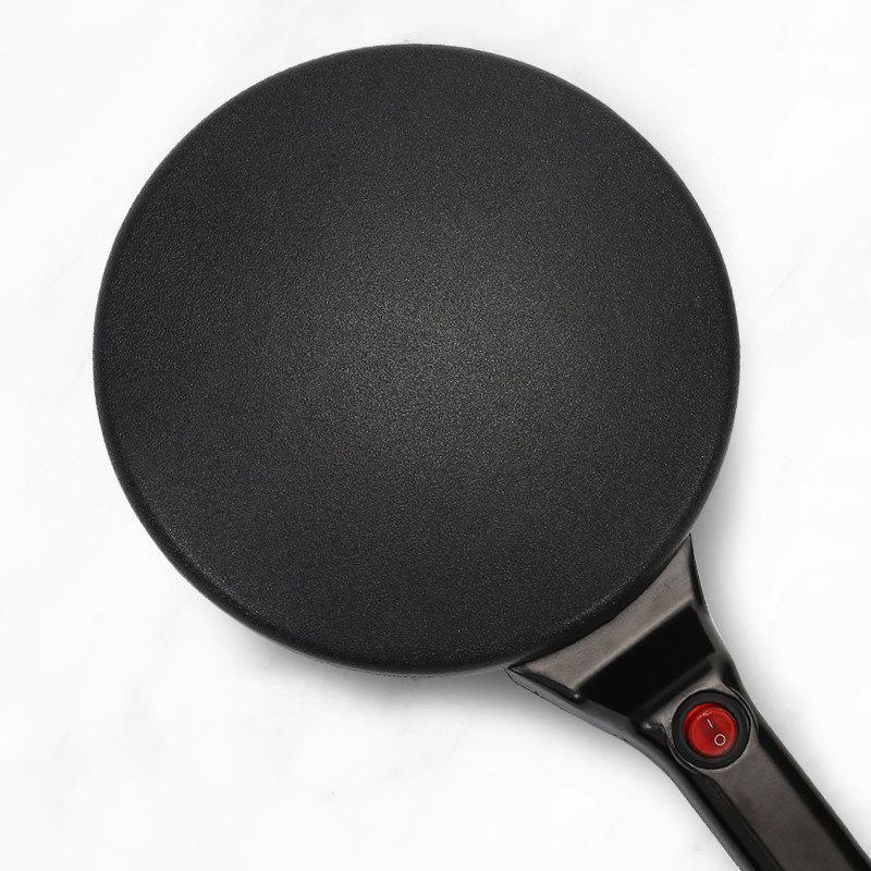 Electric frying pan Fry Pan Electric baking pan Pancake machine Barbecue machine Electric baking pan Easy to use