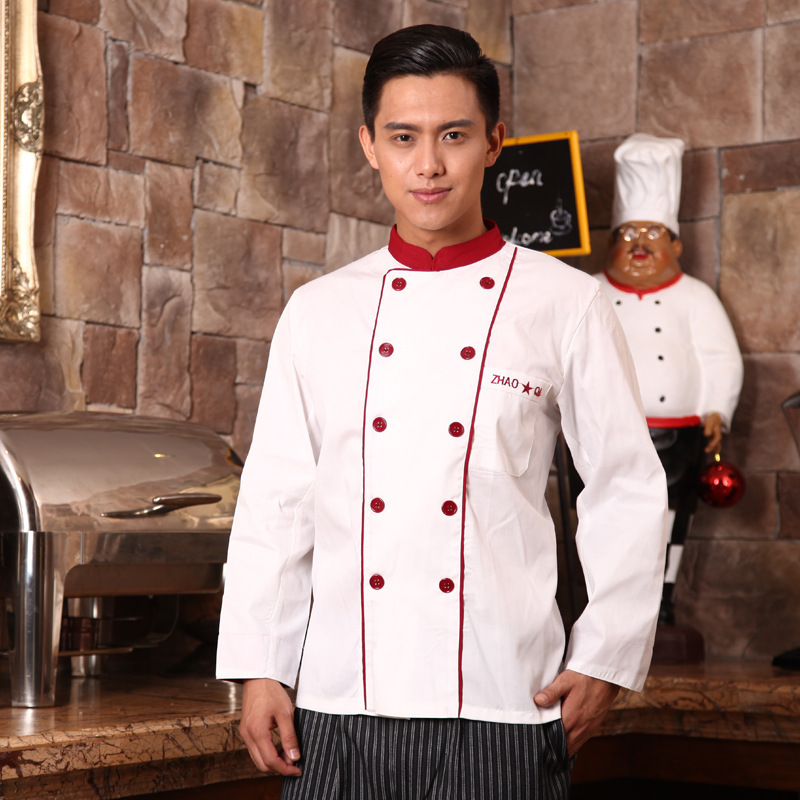 Male chef Nude Photos 67