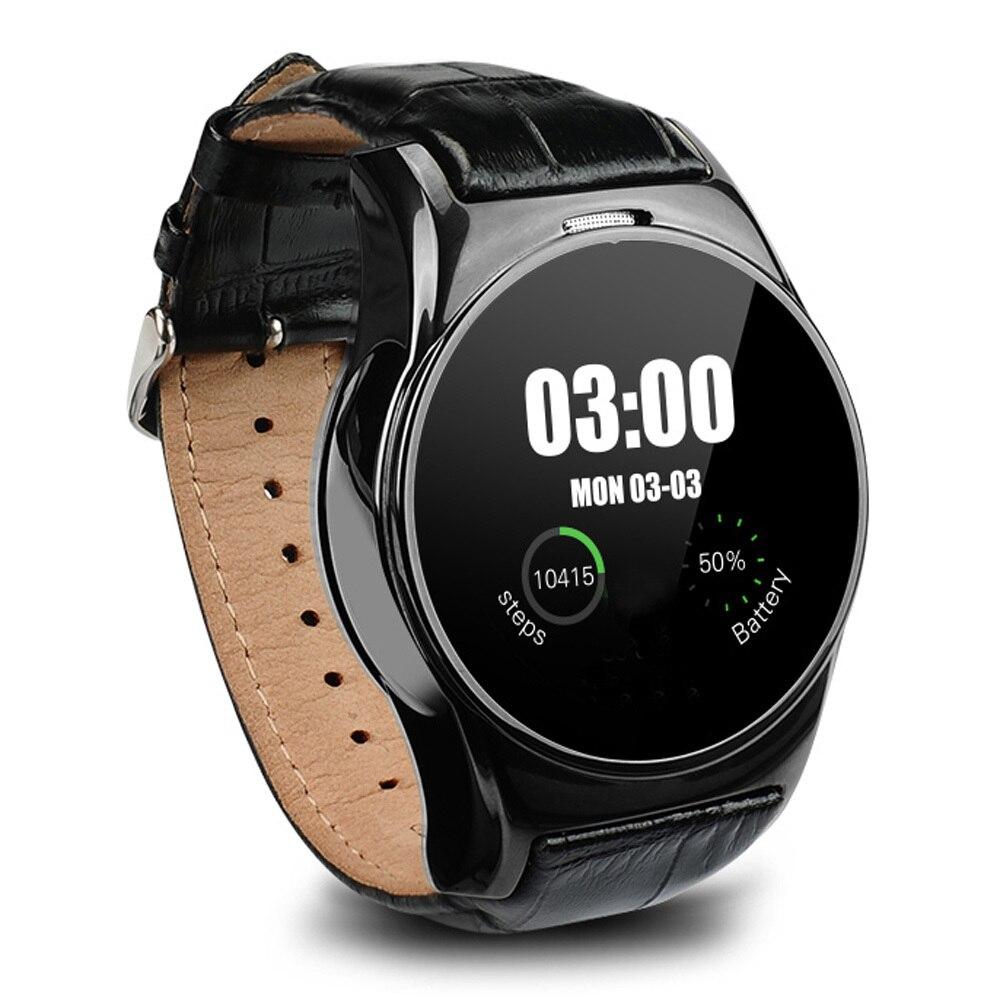 Aiwatch G3 Bluetooth font b Smart b font font b Watch b font Cellphone 2G GSM