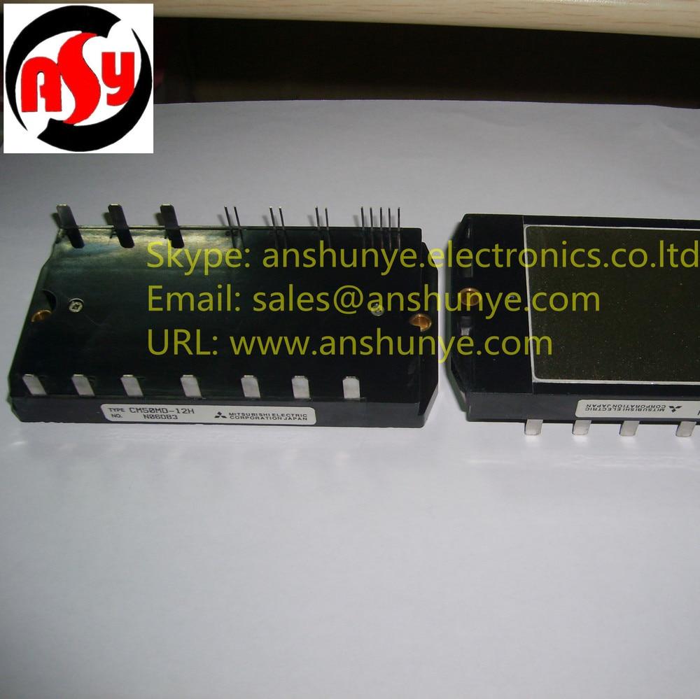 CM50MD1-12H Module
