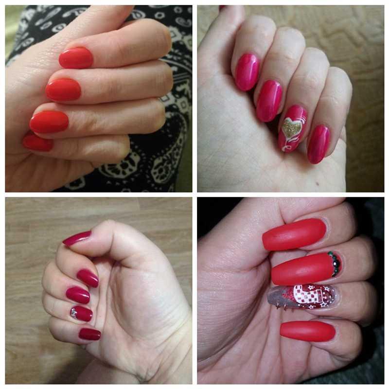 Elite99 10 мл винно-красный цвет серия лак для ногтей Полупостоянный гель лак для ногтей впитывающий УФ светодиодный гель Lacuqer цветной лак
