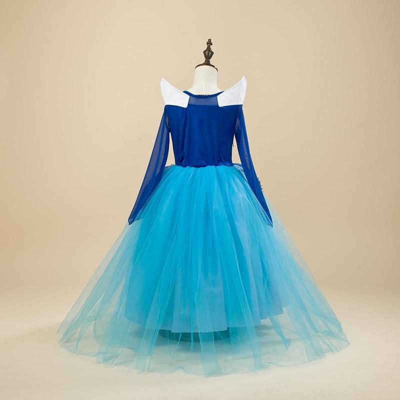 Aliexpress.com : Buy Kids Girls Costumes Carnival Halloween ...