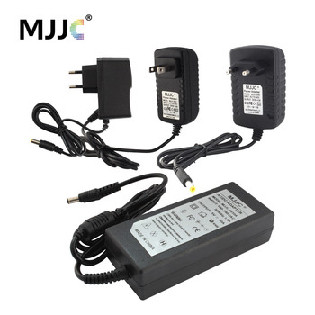 цена на 5V Power Adapter 1A 2A 3A 4A 5A 6A 8A 10A AC 110V 220V to DC 5V Power Supply 5 Volt LED Driver Transformer for LED Strip Light