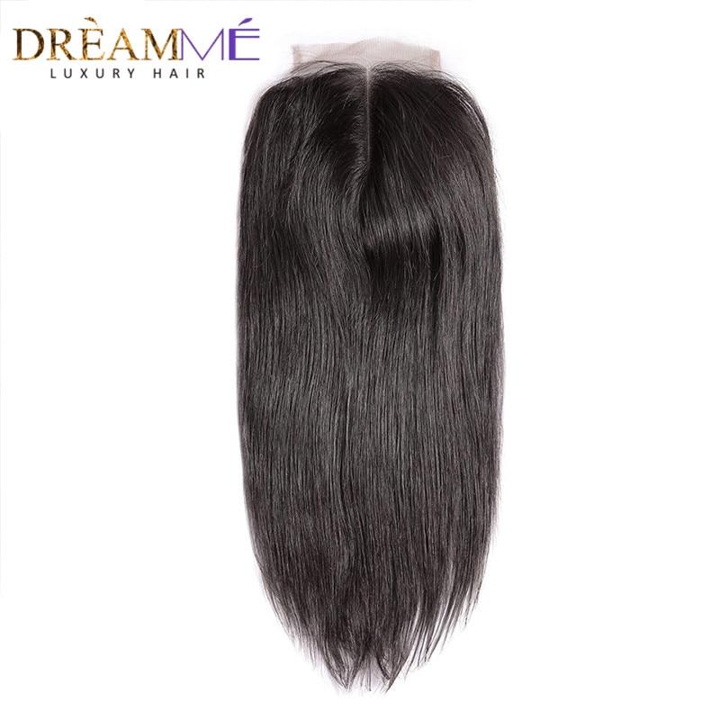 - 人間の髪の毛(黒) - 写真 6