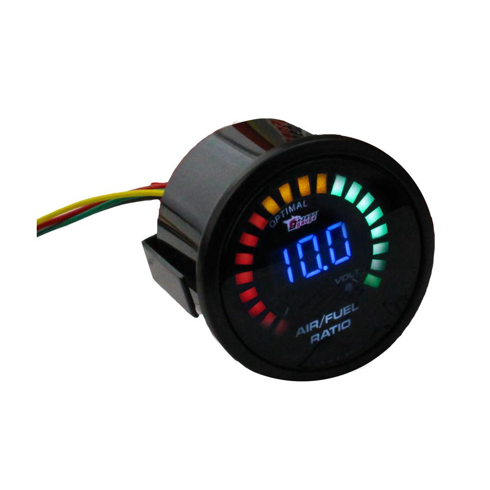 YC100099 (4)